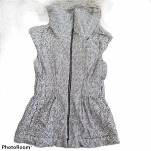 French Connection, Soft Vest ❤